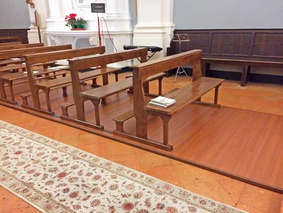 float-chiesa-pannelli-riscaldanti