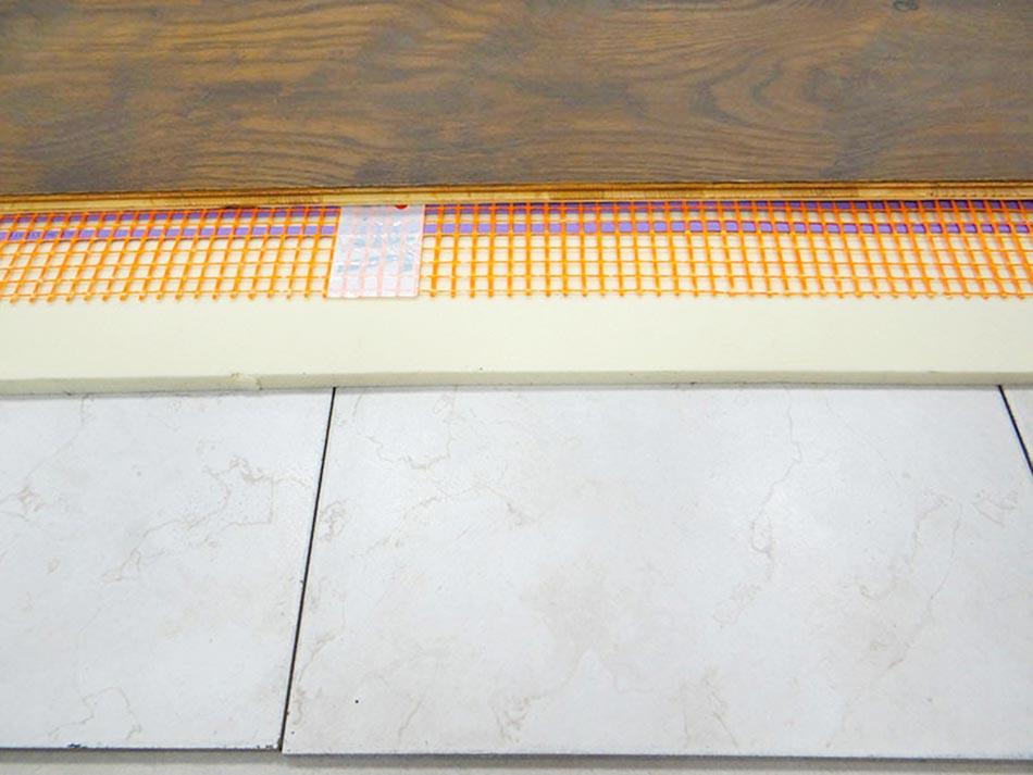 Grid-isolamento-parquet