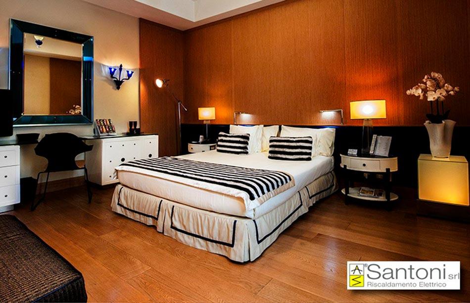 riscaldamento-pavimento-hotel