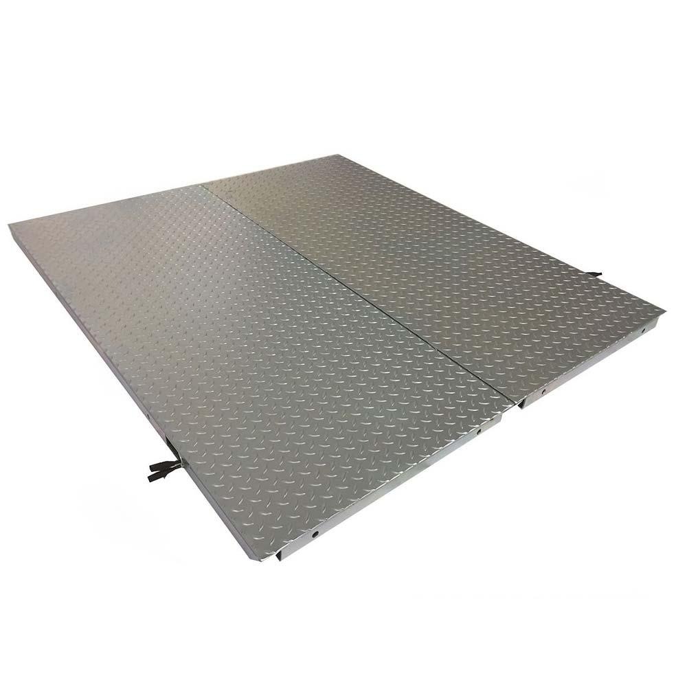 HOT-IRON-Pedane-Riscaldamento-elettrico-industriale-1