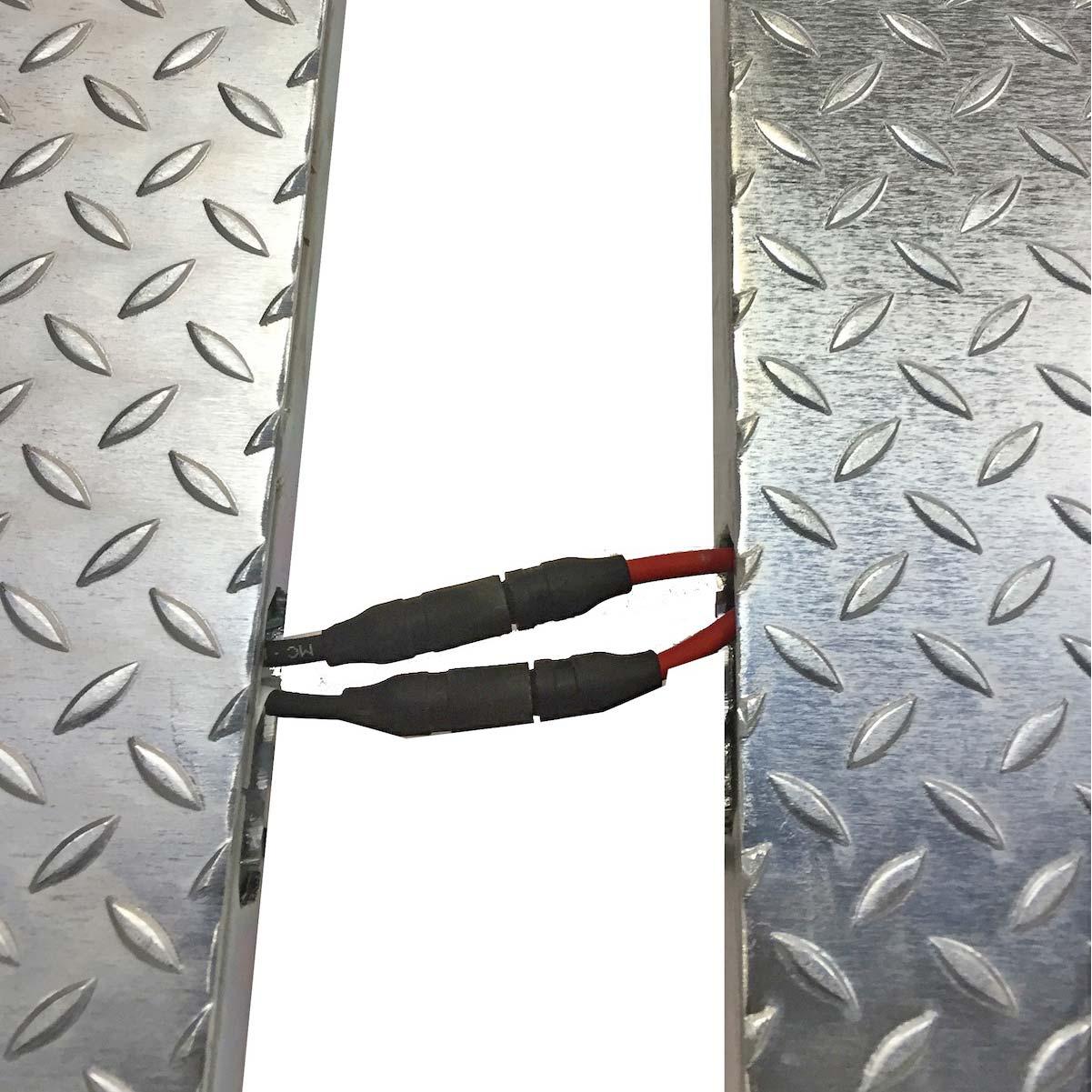 HOT-IRON-Pedane-collegamento-faston-Riscaldamento-elettrico-industriale-4