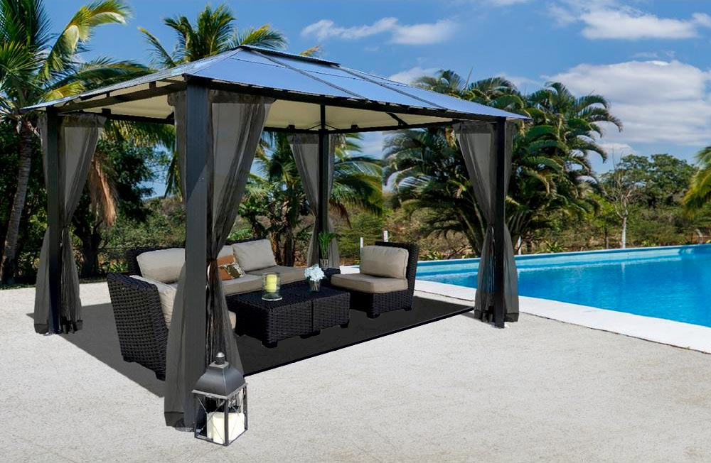 gazebo-riscaldato-hot-out