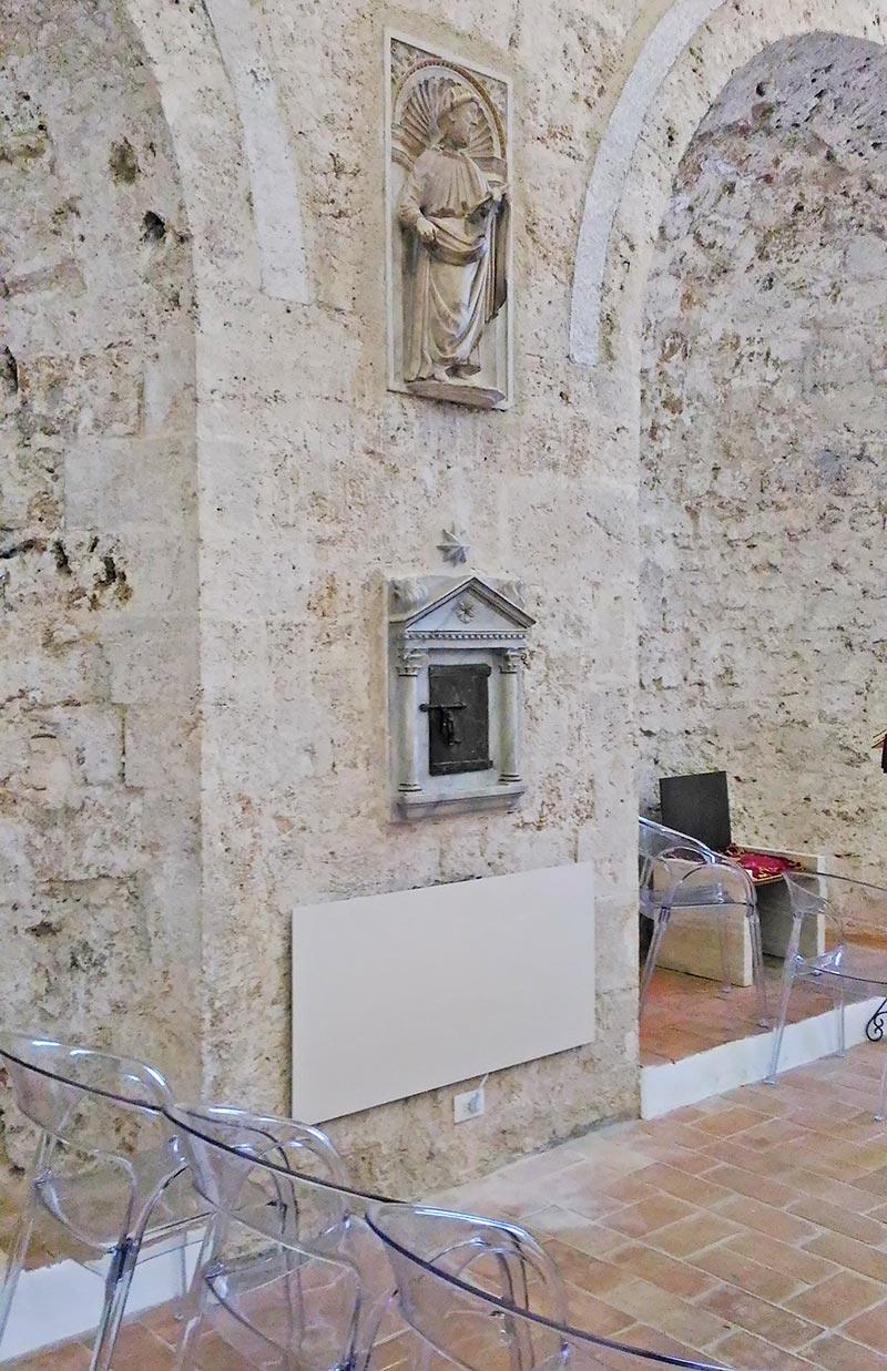 pannello-radiante-riscaldamento-chiesa