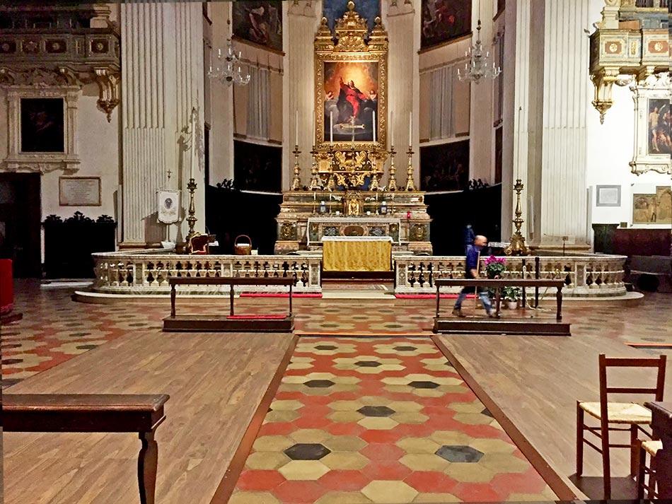 float-pedane-riscaldamento-chiesa