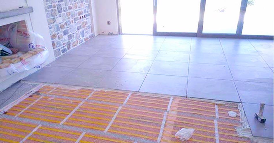 ristrutturazioni-riscaldamento-pavimento