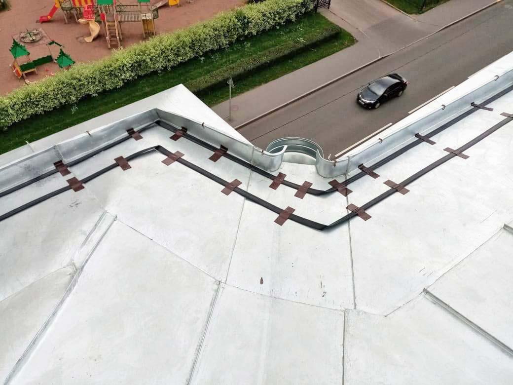antighiaccio-tetti-grondaie-1