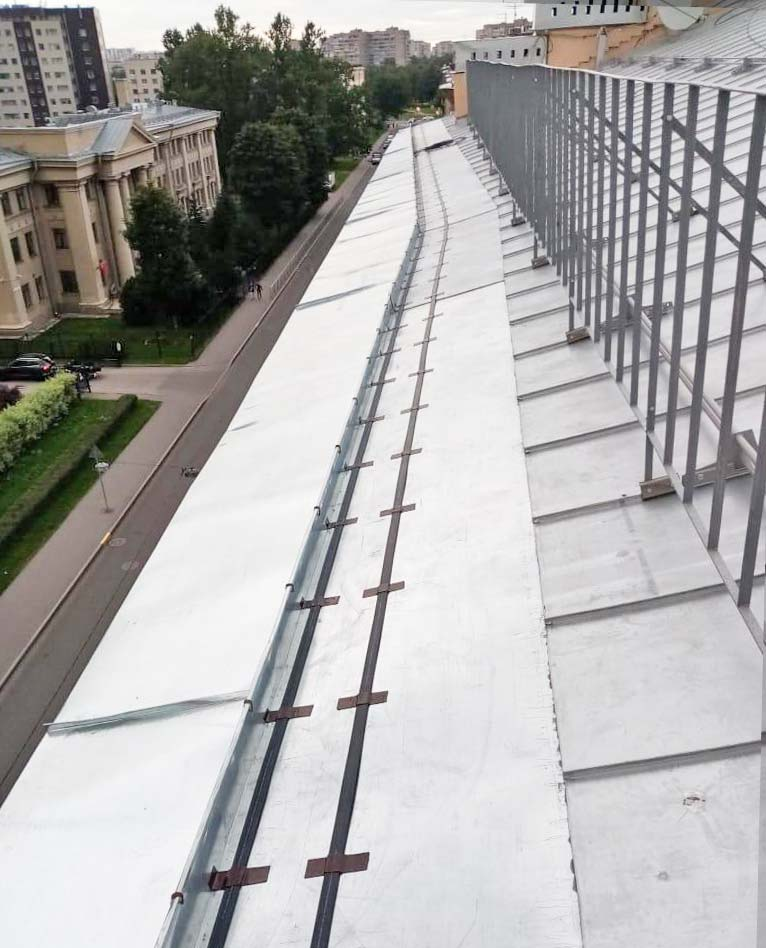 antighiaccio-tetti-grondaie-4