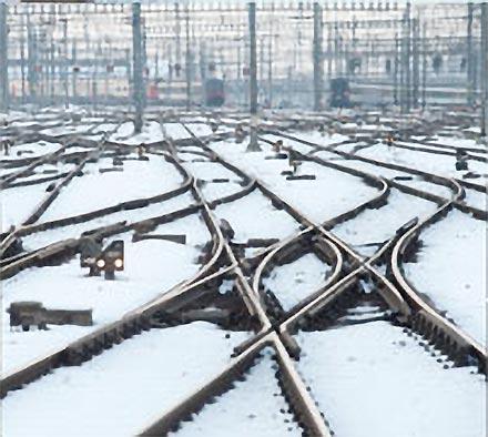 prevenzione-ghiaccio-scambi-ferroviari