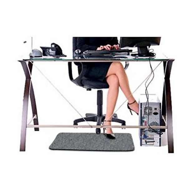 tappetino-scalda-piedi-ufficio