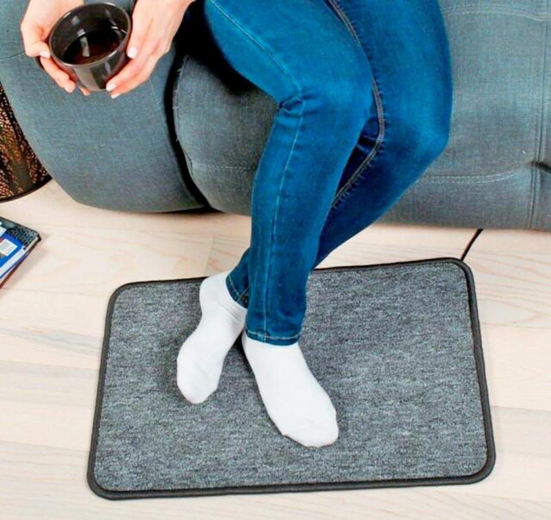 tappeto-scalda-piedi